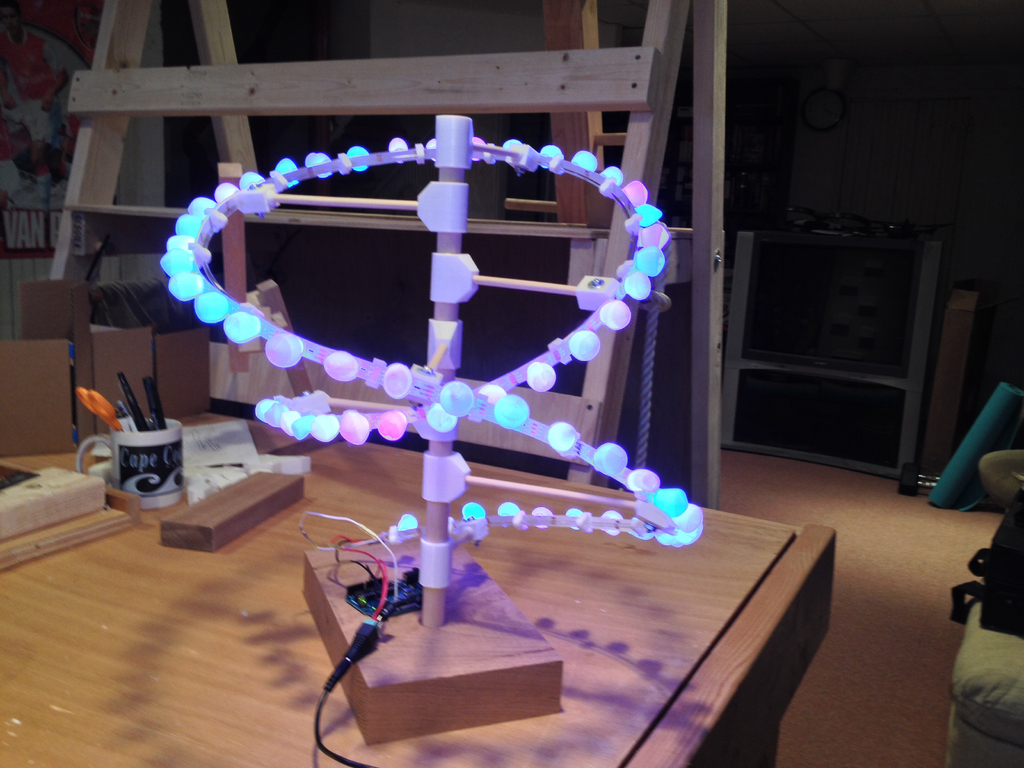 neopixel-light-sculpt-4