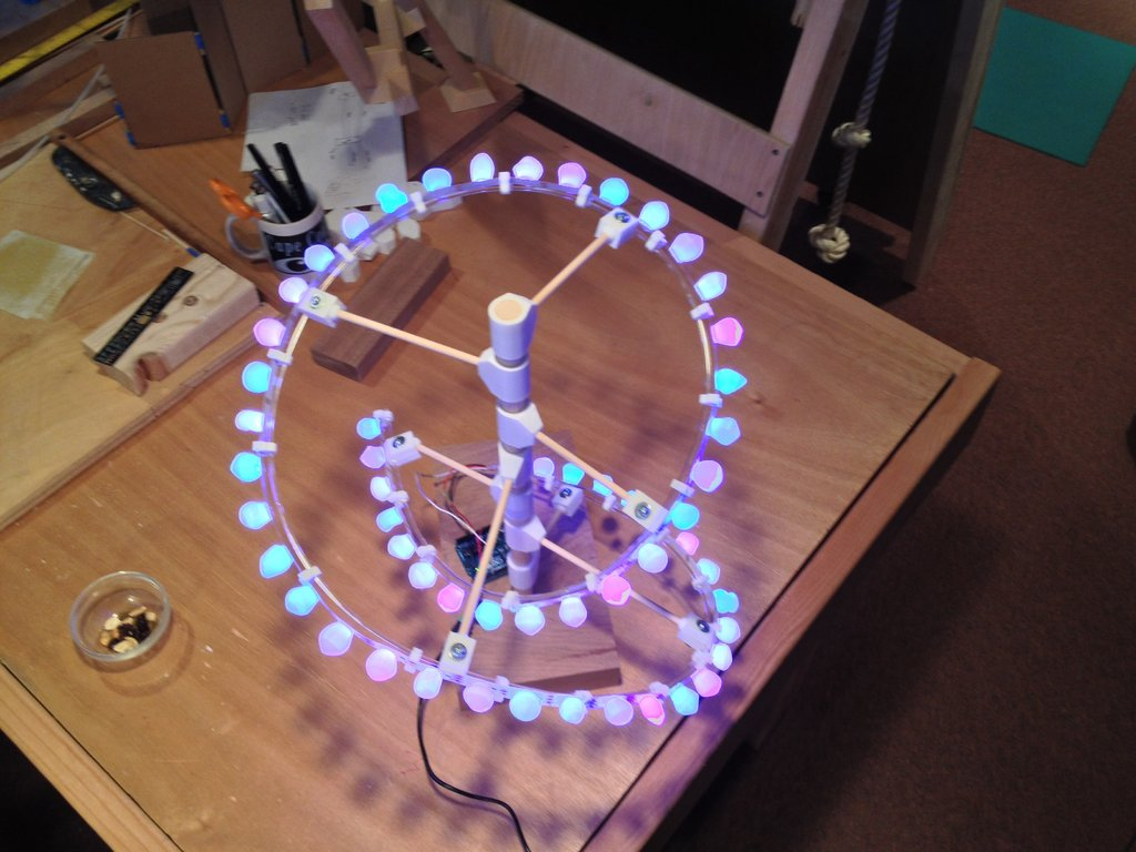 neopixel-light-sculpt-5