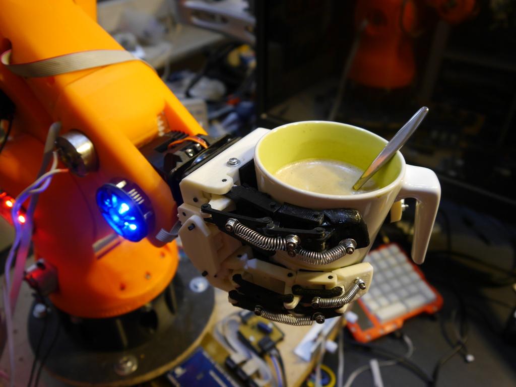 robot-arm-1