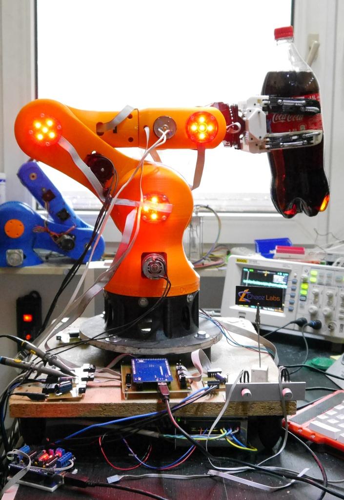 robot-arm-2
