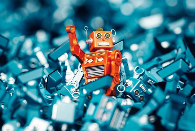 Robots AI crop 660x446