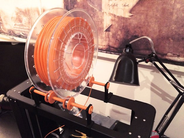 spool_holder_preview_featured