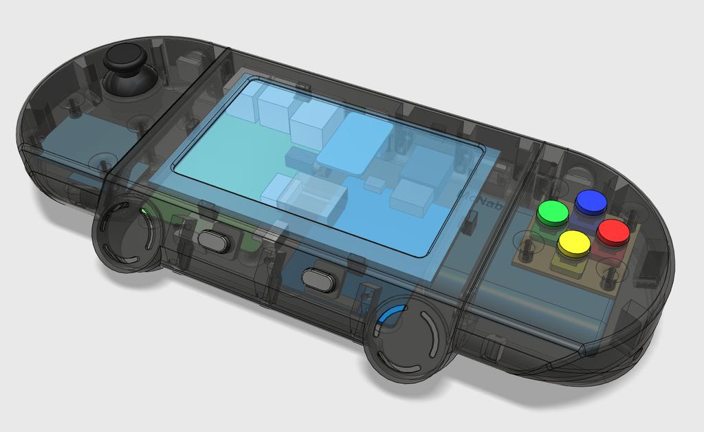 super-game-pisp-CAD
