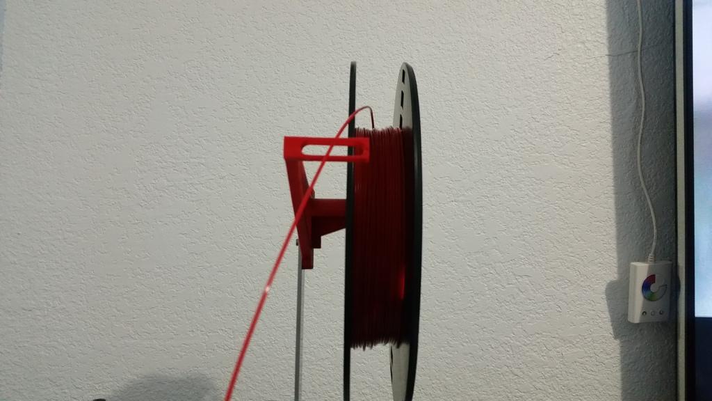 tas1_spool-holder1