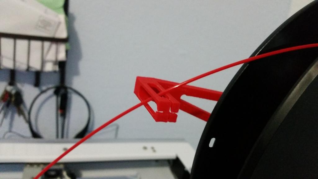 tas1_spool-holder3