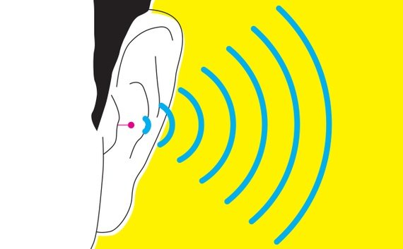 the-atlantic-wearables-hearing-aid