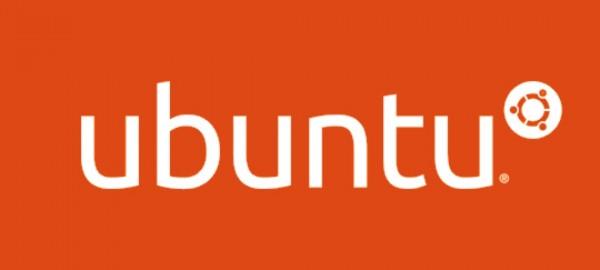 ubuntu-logo14.jpg