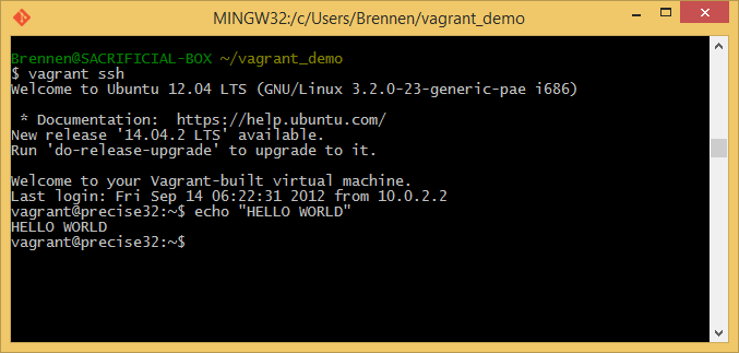 vagrant_i_have_prompt