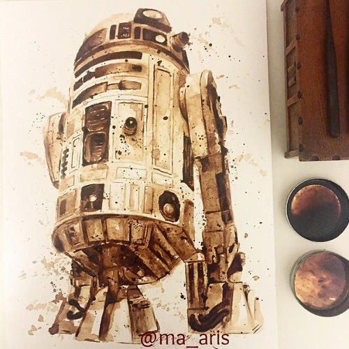 3044382 slide s 8 coffee paints