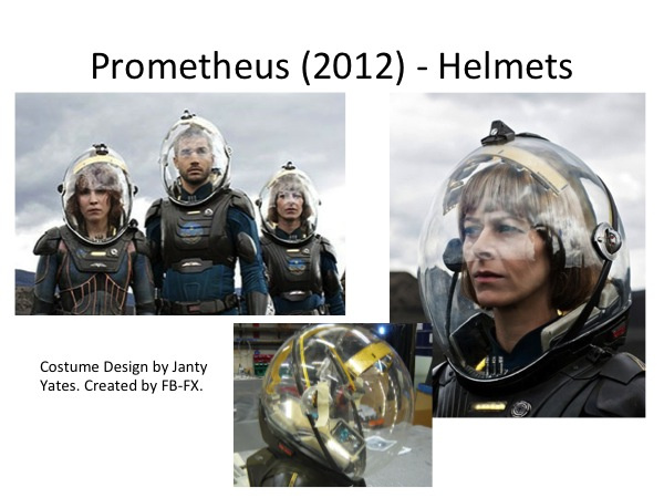 3DPrometh