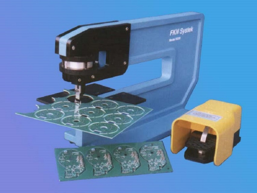 3_N200-PCB-Depaneling-Punch