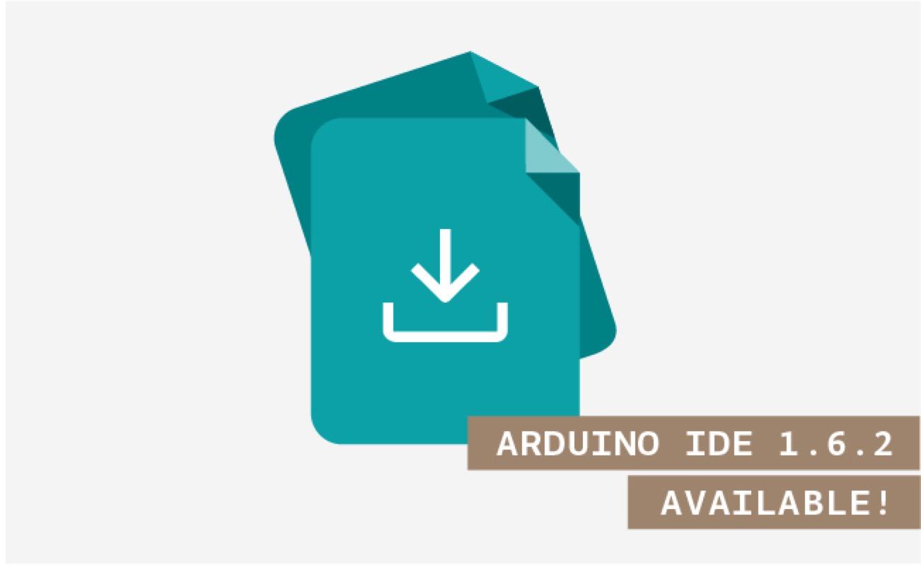 Arduino-Ide-1.6.2