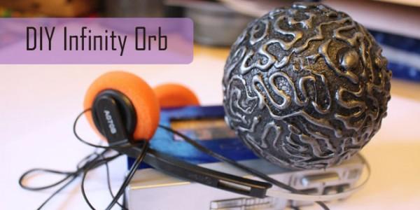 DIY-Infinity-Orb