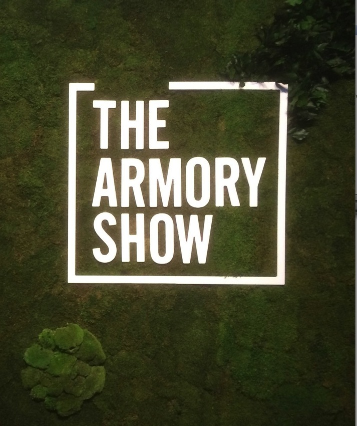 IMG 1561 JPG and iPhoto and Adafruit visits the 2015 NYC Armory Show ArmoryShow2015 ArtTuesday