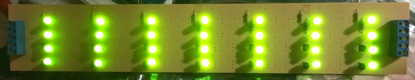 Lightbar92