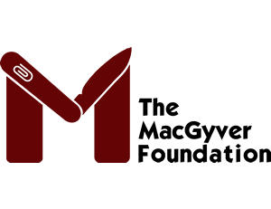 Mac-Knife-Logo-Red-Paperclip-wText