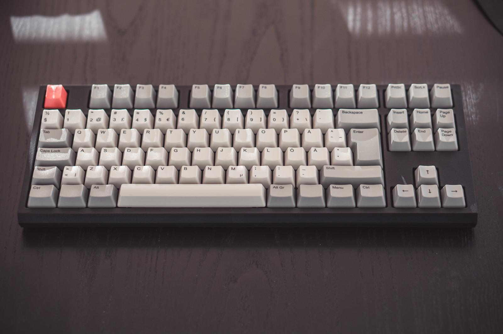 PiKeyboard-1
