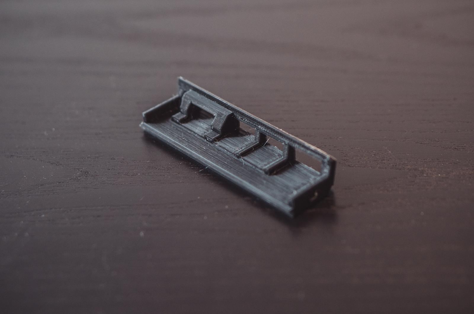 PiKeyboard-2