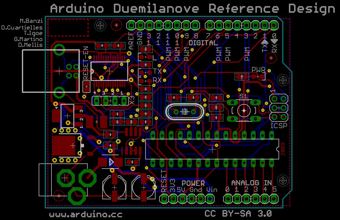arduino_2009_brd
