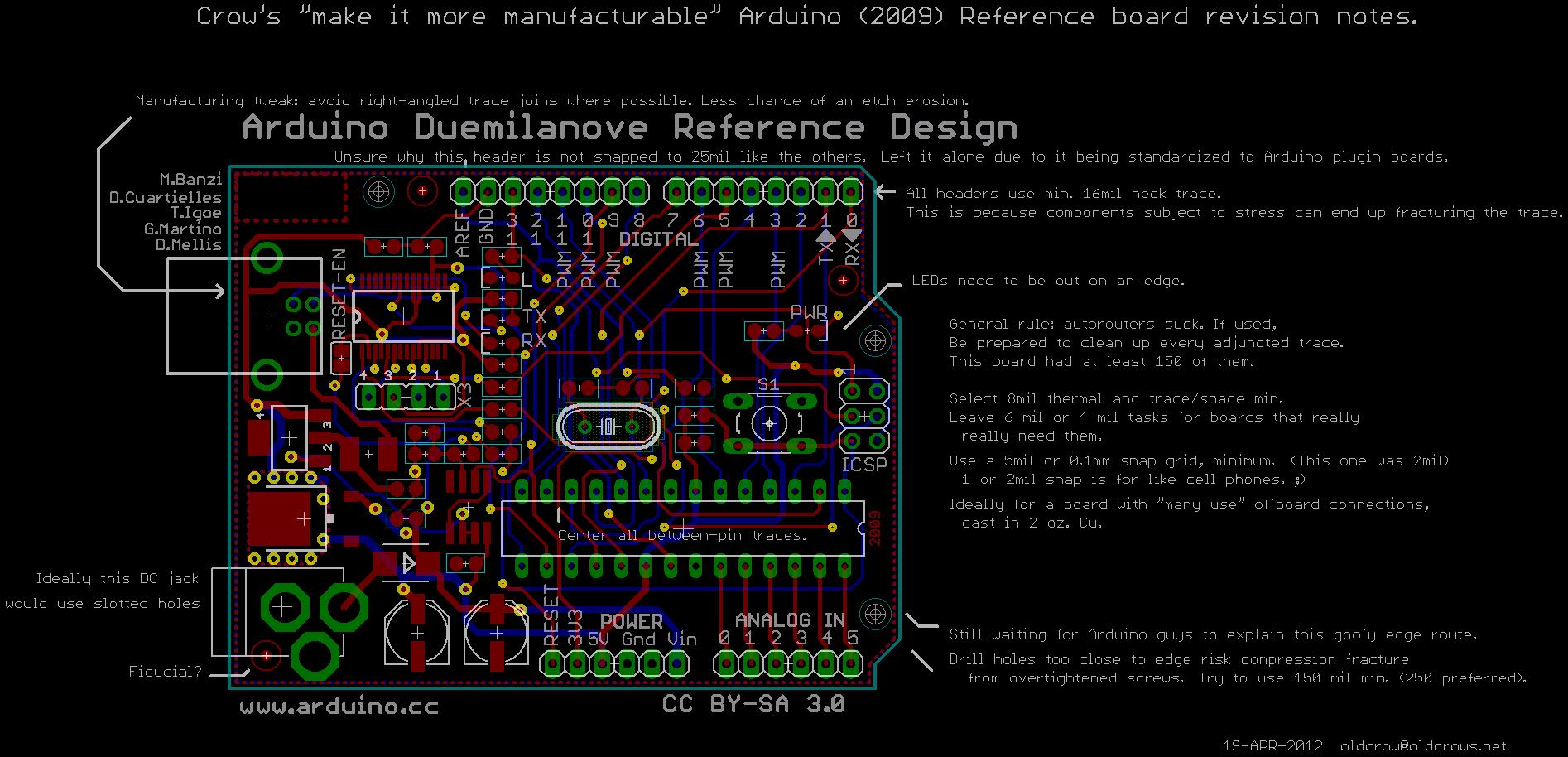 arduino_2009_crowstweaks_annotated_brd