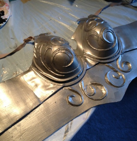 bra to breastplate 4