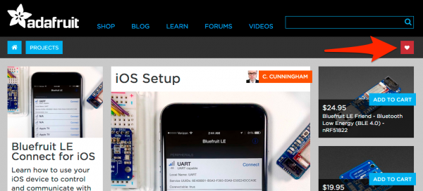 iOS_Setup___Bluefruit_LE_Connect_for_iOS___Adafruit_Learning_System