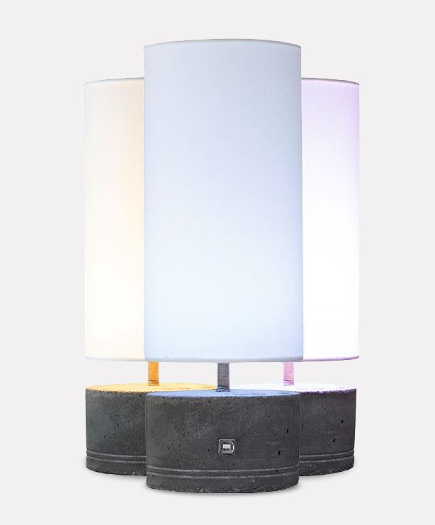 lamps2_grey