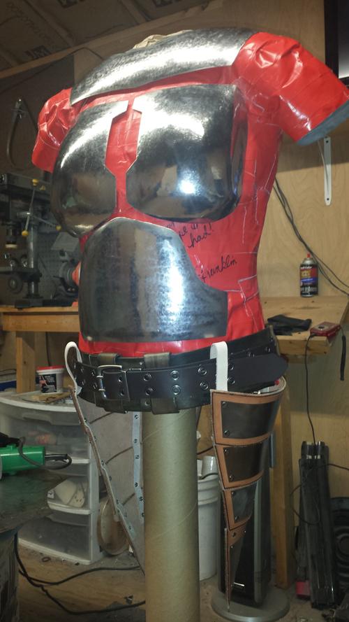 Storm Trooper Helmet Types