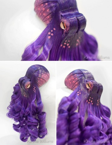 purple_octopus_fascinator___for_sale_by_deeed-d7vj13x