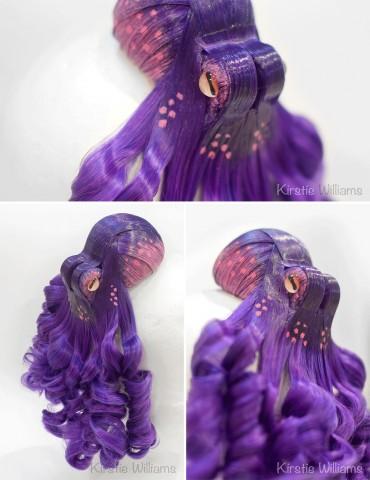 purple_octopus_fascinator___for_sale_by_deeed-d7vj13x