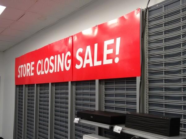 radioshack_closing