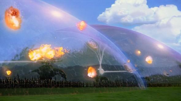 Star wars Gungan Shield 590x330