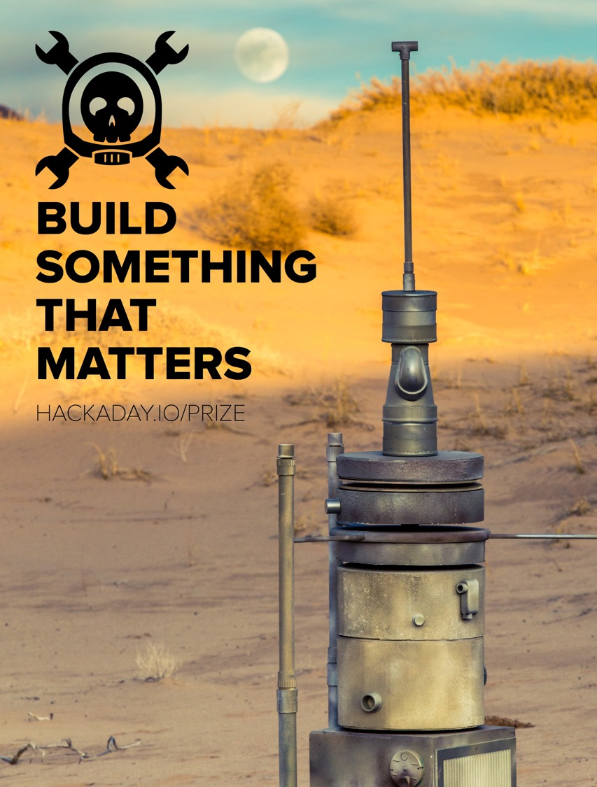 Thp2015-Build-Something-That-Matters-A6
