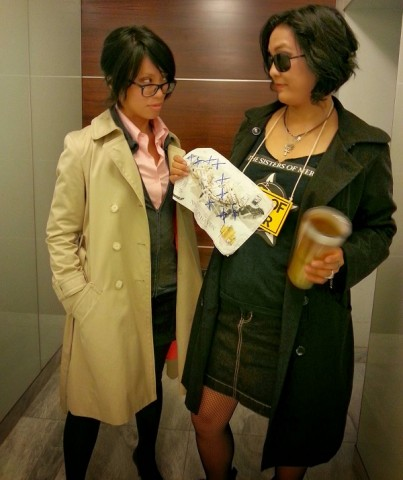 world's end cosplay 1