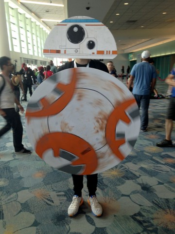 WonderCon-Cosplay-BB-8-04072015