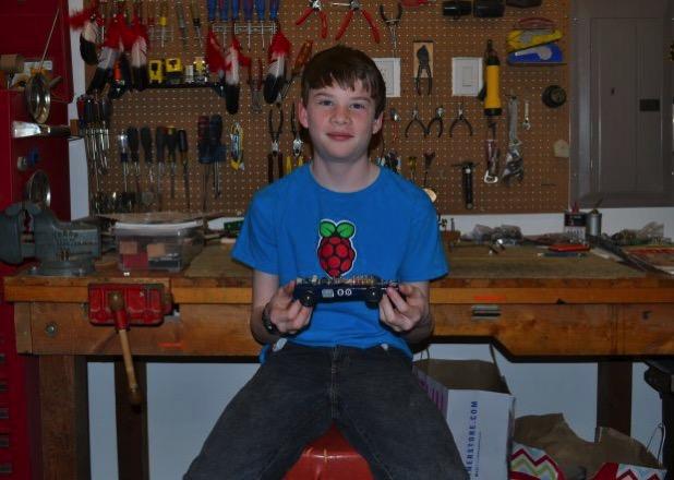 Arduino pinewood derby 01 e1427493181919 620x441