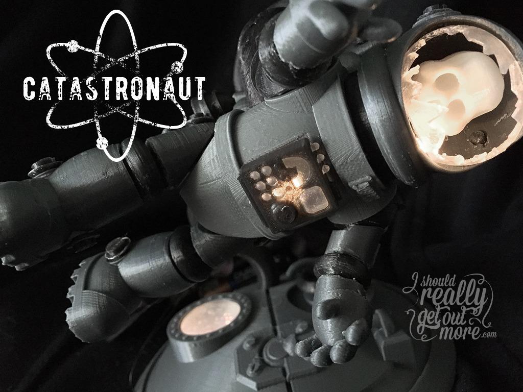 catastronaut-2