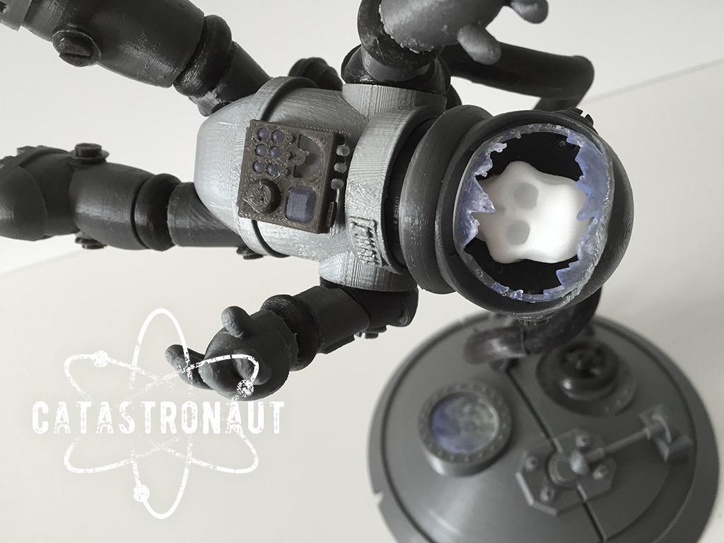 catastronaut-4