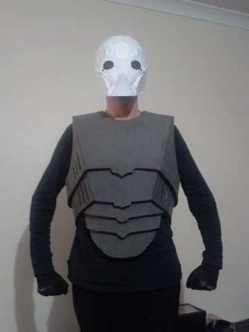darth vader cyberman costume 3