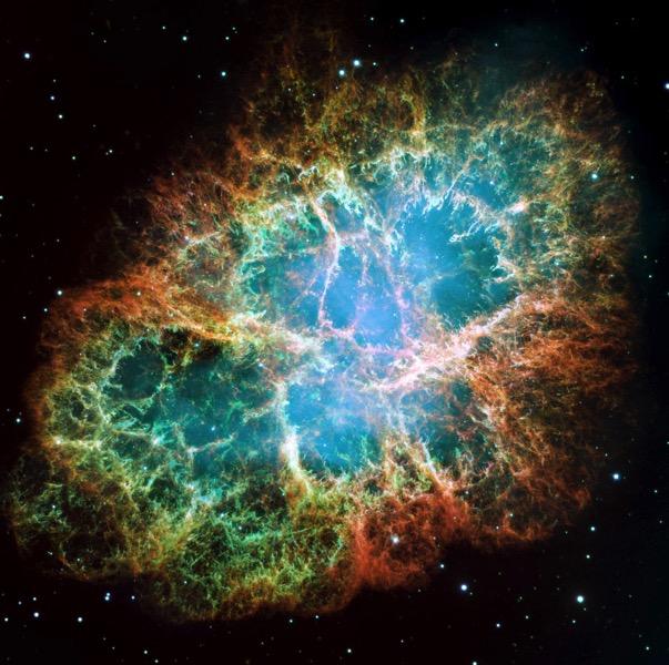 Hubble25 crab jpg CROP original original