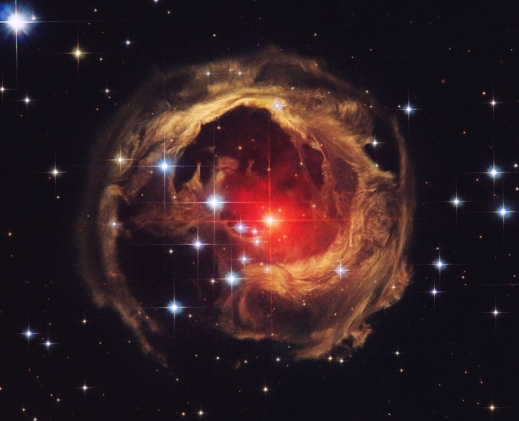 Hubble25 v838mon jpg CROP original original