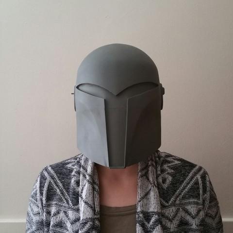sabine armor 4