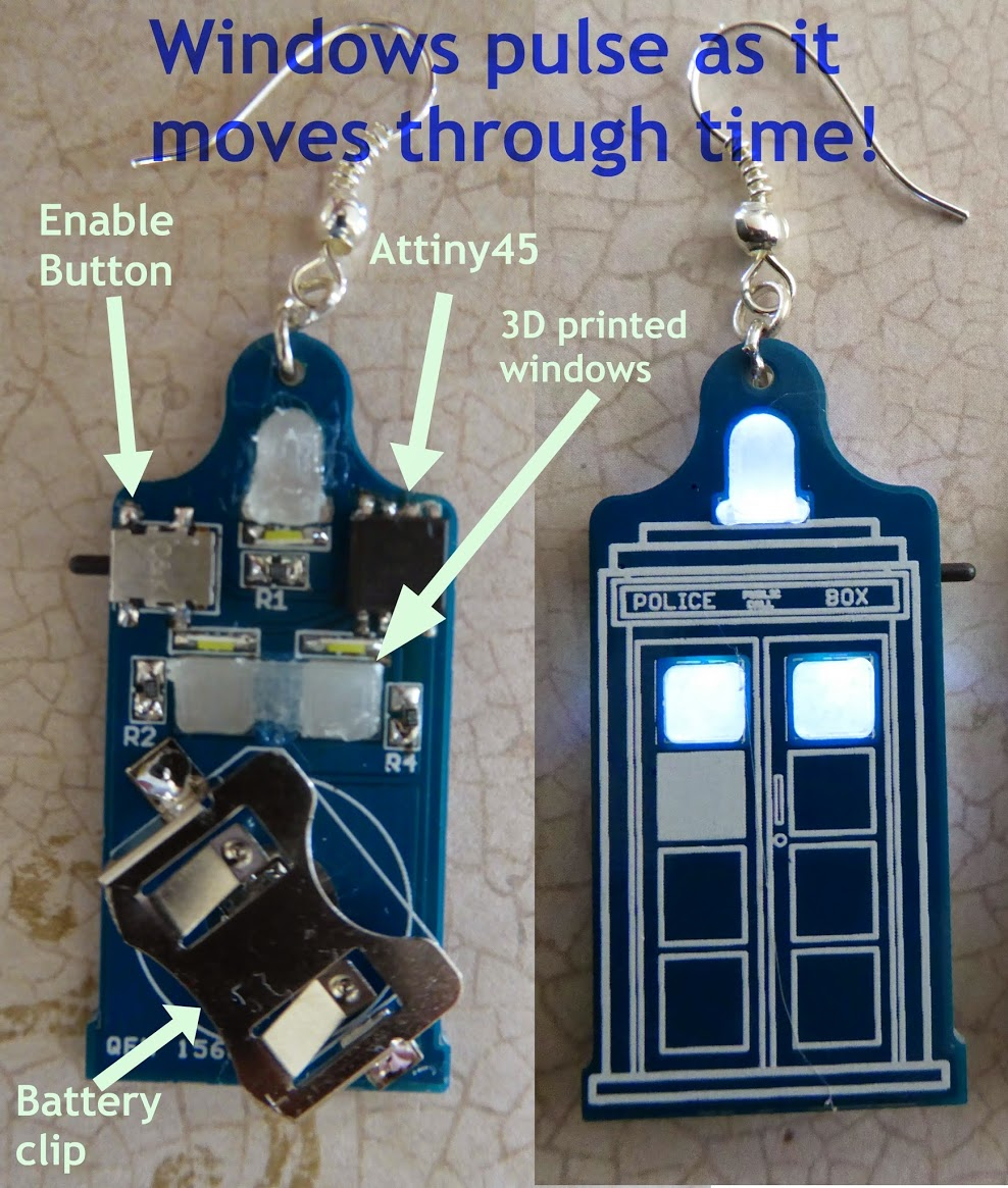 tardis-earrings-2