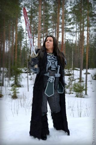 thulsa_doom_cosplay___the_secret_of_steel_by_ravenlordess-d8o4u8l