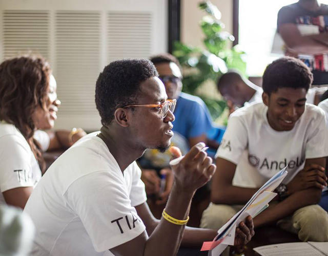 3046442 inline i 1 this startup pays african students copy