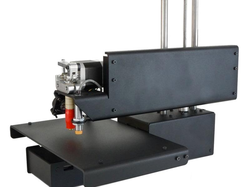 3d_printing_1760-udpate