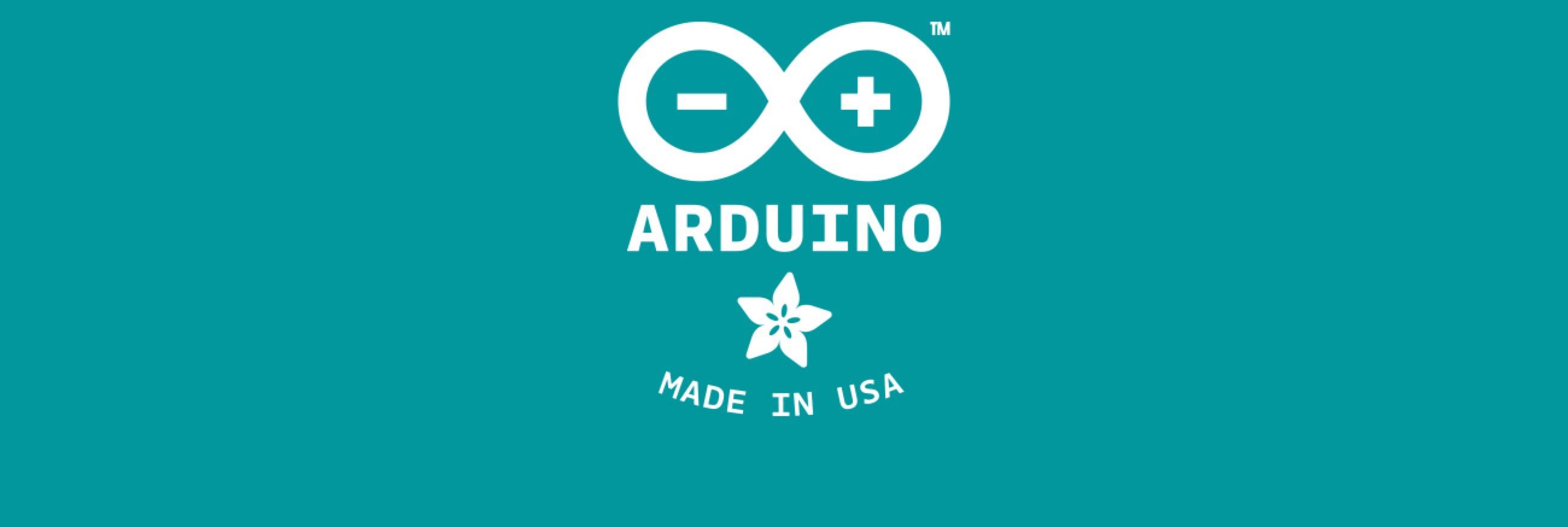 Arduinobloghero