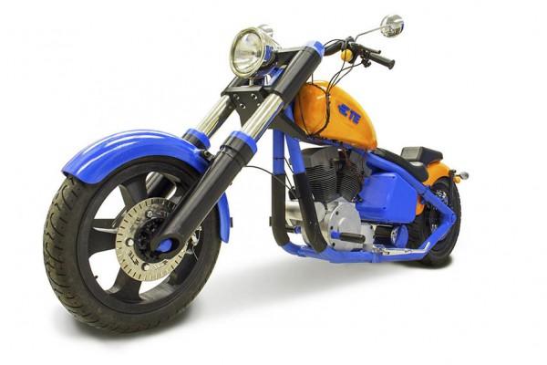 bike-sm