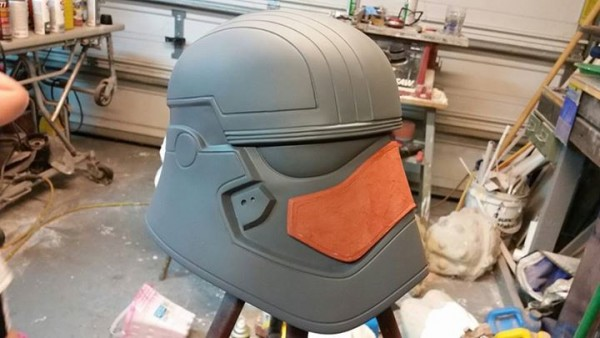 captain phasma helmet 1