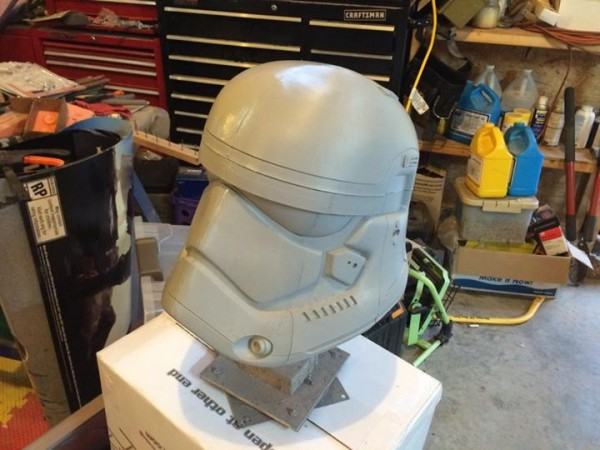 captain phasma helmet 2